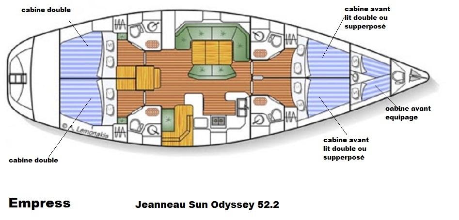 plan-sun-odyssey-52.2-Fr